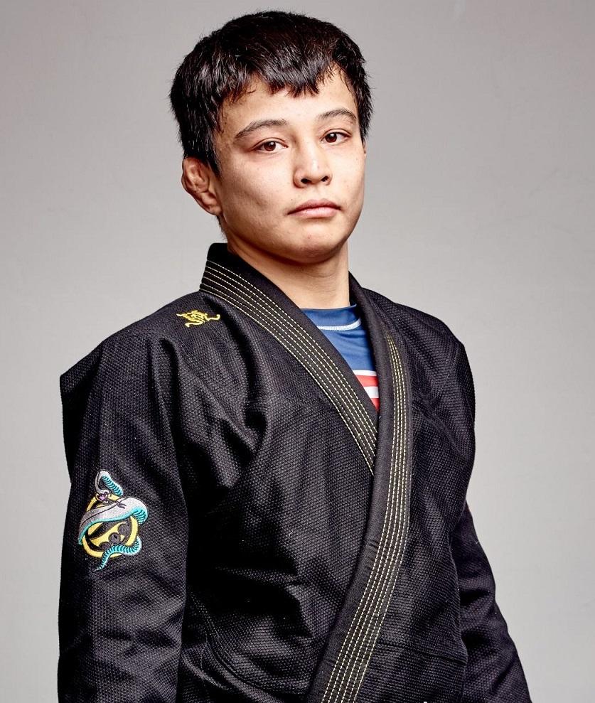 Black Belt Male Ranking Ibjjf International Brazilian
